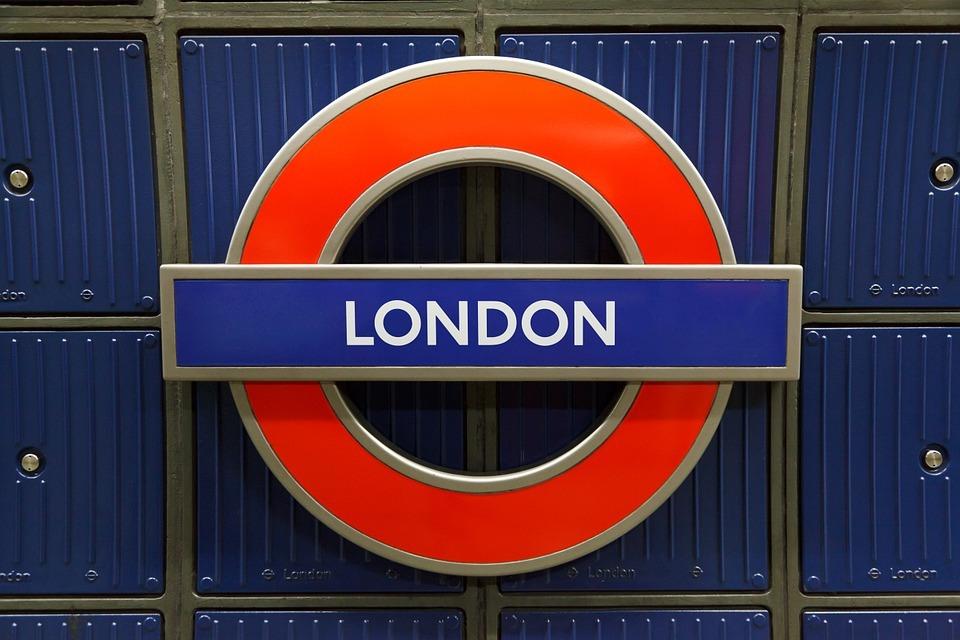Elenco ammessi Work Experience a Londra