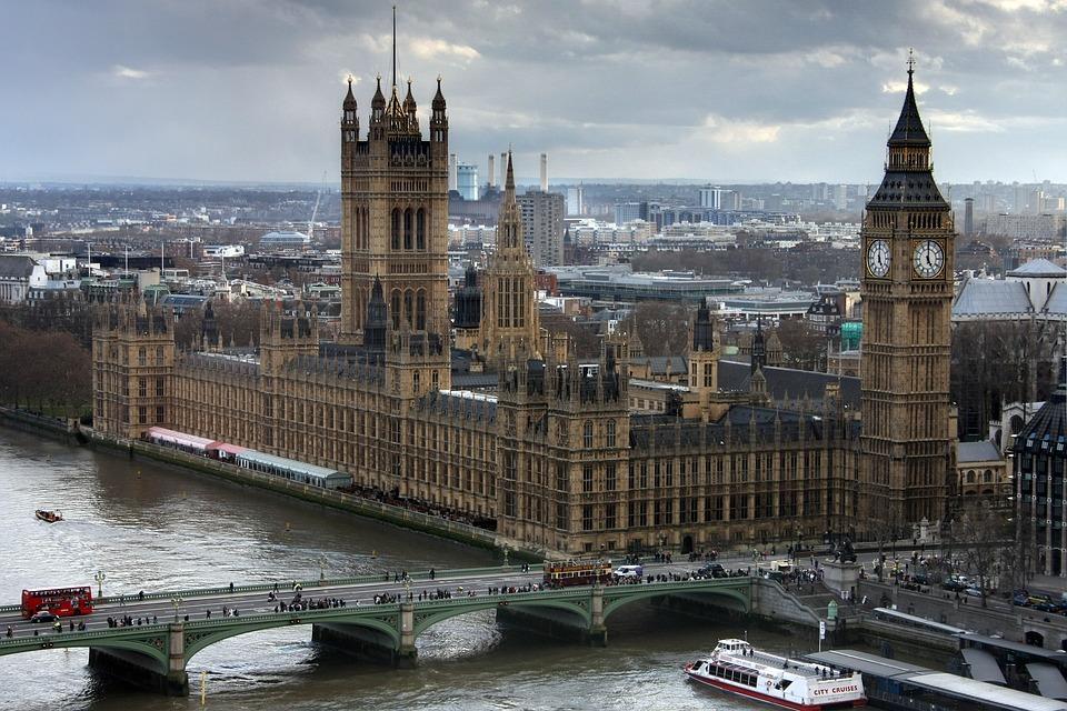 Work experience post-laurea a Londra